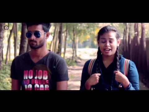 Video Bangla Funny Shortfilm Moyda Bidya 2 download in MP3, 3GP, MP4, WEBM, AVI, FLV January 2017