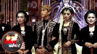Video Hal-hal Unik di Pernikahan Gibran-Selvi - Hot Shot 12 Juni 2015 MP3, 3GP, MP4, WEBM, AVI, FLV Juni 2019