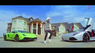 drop hd video songs