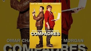 Nonton Compadres Film Subtitle Indonesia Streaming Movie Download