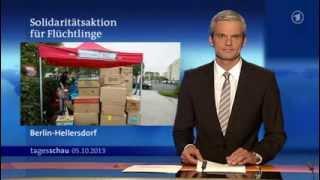 Video - Hellersdorf hilft