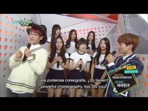 Music Bank E770