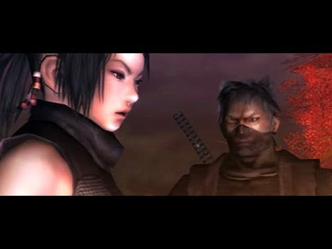 tenchu time of the assassins psp cso
