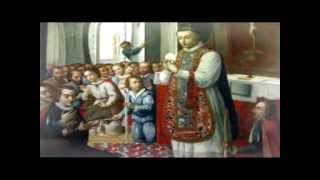 St Antony of Padua's Biography (Malayalam)