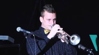 Spanish Trumpet