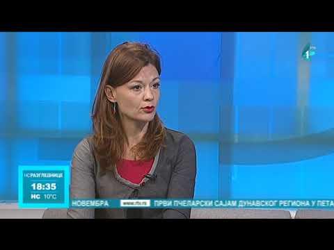 Нови Сад на мапи науке