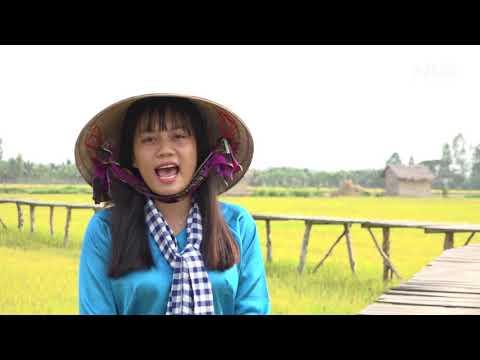 Ghi nhanh: Về Đồng Tháp trải nghiệm du lịch nông nghiệp | NLĐTV - Thời lượng: 2 phút, 40 giây.