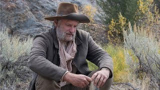 Nonton  The Ballad Of Lefty Brown  Trailer Film Subtitle Indonesia Streaming Movie Download