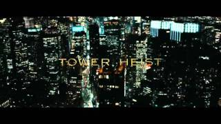 Nonton Tower Heist 2011 Dvdrip Pa Avi   Putlocker2 Film Subtitle Indonesia Streaming Movie Download