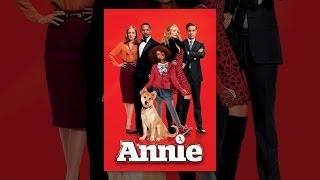 image for Annie (2014)
