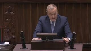 Schetyna udowadnia Kaczyńskiemu, że nie można wiecznie składać obietnic bez pokrycia…