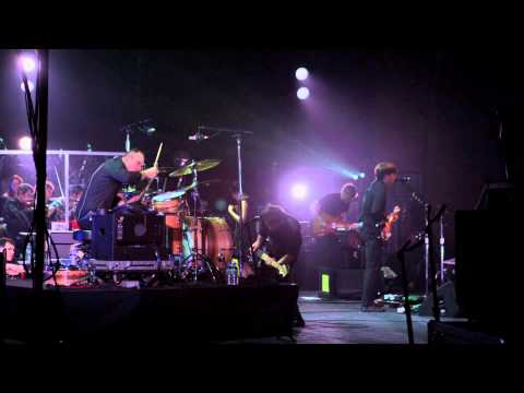 Death Cab for Cutie & The Magik*Magik Orchestra Tour Trailer #4