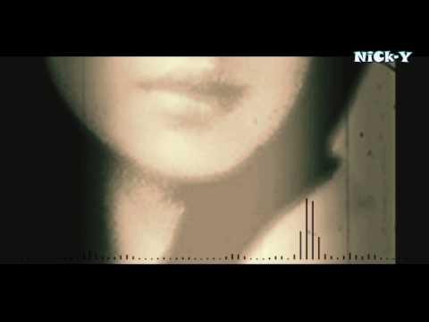 (Marcia Adhikari - MAN MERO ( NiCk-Y Exclusive ) -HQ - Duration: 4 minutes, 1 second.)