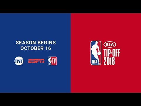 What Are YOUR HOPES For The Upcoming NBA Season? #ThisIsWhyWePlay (видео)
