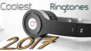 Nonton Coolest Ringtones 2017  Download Links  Film Subtitle Indonesia Streaming Movie Download