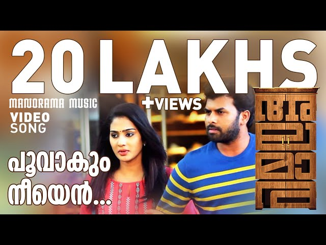 Alamara Malayalam Movie Songs Download