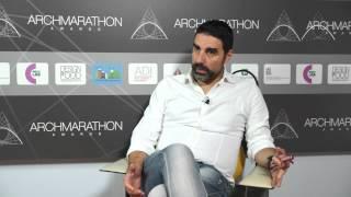 Archmarathon: Estel - Alessandro Della Pozza
