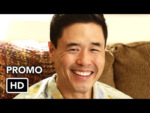 Fresh Off the Boat 3.05 (Preview)