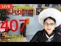 Khai Dân Trí - Lisa Phạm Số 407 Live stream 19h VN (8h sáng hoa kỳ ) mới nhất hôm nay ngày 15/4/2018