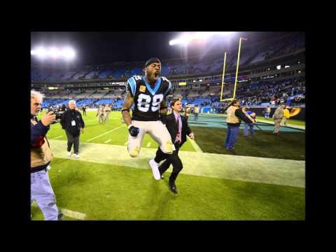 Steve Smith Pulled Over During Radio Interview