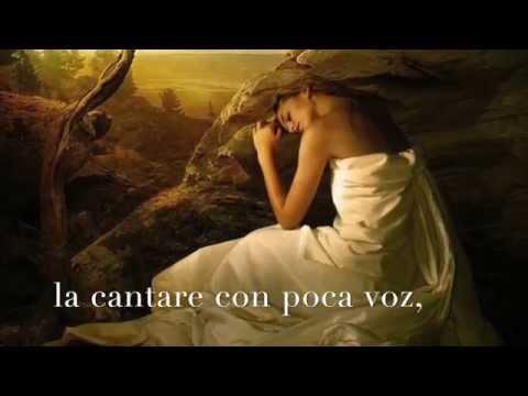 , title : 'Sognami (sueñame) (TRADUCIDO ESPAÑOL) Biagio Antonacci - tango'