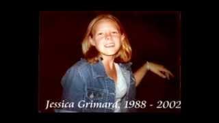 Video Il y a 10 ans. Jessica Grimard, la vraie histoire MP3, 3GP, MP4, WEBM, AVI, FLV Agustus 2017