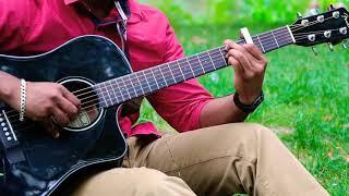 Ennoda pesum Yesuvae ( speak to me lord) /tamil Christian song / Josh Daniel