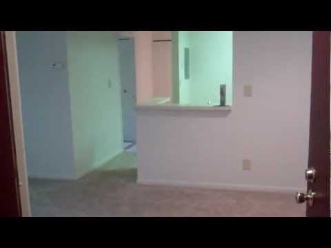 Canterbury Apartments - Germantown, MD - 1 Bedroom - 1B den