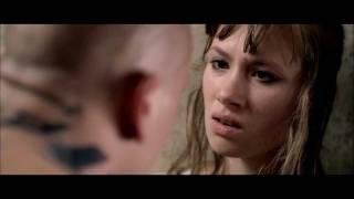 Nonton Kriegerin   Combat Girls  Trailer German English Subtitles  Film Subtitle Indonesia Streaming Movie Download