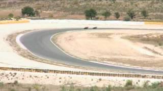 7. Ducati Desmosedici vs. 1098R