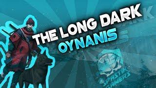 The Long Dark'ın Türkçe Gameplay Videosu İle Karşınızdayım Babuşlar. Bu Bölümde Mütecavız Modunda Zorlu Şartlarda Hayatta Kalmaya Çalışıyoruz. Sadece Bir Kaç Parça Kıyafetle Başladığımız Bu Yolculukta Hayatta Kalmak Neredeyse İmkansız , İyi Seyirler Babuşlar.Musa Babuş YouTube Kanalı ; goo.gl/V9rsca---------------------------------Mobil Uygulamam---------------------------------Mobil Uygulamamı Ücretsiz Olarak , Android Cihazınıza İndirin ; https://goo.gl/372faZMobil Uygulamamı Ücretsiz Olarak , İOS Cihazınıza İndirin ; https://goo.gl/tAZH8g-------------------------------Sosyal Medya Linklerim------------------------------SpastikGamers - YouTube Kanalım ; https://goo.gl/O3ULoaSpastikGamers - İzlesene Kanalım ; https://goo.gl/cF5YhYSpastikGamers - Facebook Sayfam ; https://goo.gl/hux1RDSpastikGamers - Twitch Kanalım ; http://goo.gl/6CTRZySpastikGamers - Google Sayfam ; https://goo.gl/0xzXXM SpastikGamers - Steam Profilim ; http://goo.gl/NNSJAASpastikGamers - Steam Grubum ; http://goo.gl/psKvjW---------------------------------Özel Açıklama------------------------------------SpastikGamers YouTube Kanalına Hoşgeldiniz , Bu Kanalda Birbirinden Eğlenceli Oyun Videolarını İzleyebilir Ve Zamanınızı Daha Keyifli Geçirebilirsiniz. Birbirinden İlginç Eğlenceli Oyunların Yanı Sıra , Strateji , Aksiyon , Savaş Ve Bağımsız Yapım Oyunların Videolarını , Bu Kanalda İzleyebilirsiniz. Oyun Videolarında Aradığınız Şey Eğlenceyse Doğru Adresteniz , Sizde Abone Olarak Kanalımızdaki Eğlenceye Ortak Olabilirsiniz.