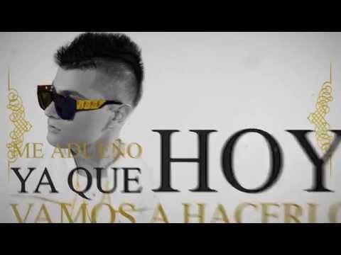 Letra Hagamos El Amor (Remix) Los Del Pentagono Ft Andy Rivera