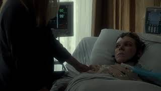 Nonton Amityville awakening best scene-doctor Film Subtitle Indonesia Streaming Movie Download