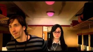 Nonton Comet - Love More Film Subtitle Indonesia Streaming Movie Download