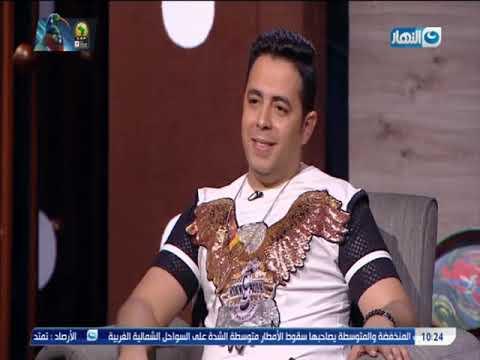 """أسرار """"عايم في بحر الغدر"""" تكشف لأول مرة مع عمرو الليثي"""