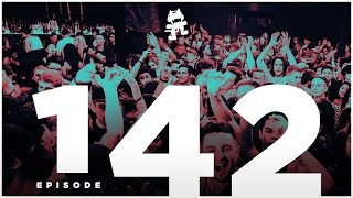 🎧  Free Download & Stream : https://Monstercat.lnk.to/MCP142🎙 Submit a Soundbite: https://www.monstercat.com/podcast🎪 Upcoming EventsMAR 9 - Monstercat AFK PAX East Pre-Party Presented by MCProHosting - Boston, MASMAR 26 - Monstercat Uncaged - Miami, FLAPR 13 - Monstercat Uncaged: Seasons 2017 - Vancouver, BCJUL 21 - Monstercat Stage @ Tomorrowland - BelgiumTickets: https://www.monstercat.com/events---Haywyre & The Opiuo Band Tour!Tickets: http://www.haywyreandtheopiuoband.com🎹  Tracklist 00:01:10 Tokyo Machine - Fight00:04:42 Stonebank - Finally00:08:13 KUURO - Savage00:11:20 Noisestorm - Escape00:13:55 Stonebank - Holding On To Sound (ft. Concept) [Monstercat Throwback]00:19:16 Topi - Bad Language00:21:54 Anevo - Waiting On Your Call (ft. Park Avenue)00:26:03 Hush - Fopspeen (Bound 2 U) (feat. All About She)00:31:29 Mr FijiWiji & Direct - Tomorrow (ft. Matt Van & ???)00:34:28 Karma Fields - Build The Cities (ft. Kerli) (Redial Remix)00:37:18 Conro - Chardonnay (ft. Karra) [Monstercat Spotlight]00:40:28 Aero Chord & Fractal - Until The End (ft. Q'AILA)00:44:37 Dion Timmer - Panic00:48:20 Snails & Pegboard Nerds - Deep In The Night (Barely Alive Remix) [Monstercat Exclusive]00:50:20 Tristam - The Vine00:53:32 Tut Tut Child - The Evidence00:56:34 Pegboard Nerds - Pink Cloud (ft. Max Collins) (FKYA Remix)📻  Radio StationsDigitally Imported // UK // TUES 10PM GMT // http://monster.cat/2aep0CwDash Radio // US // TUES 11PM GMT // http://monster.cat/29OH19jNoise FM // Russia // WED 5PM GMT // http://monster.cat/29QgtB4Real Dance Radio // UK // WED 6PM GMT // http://monster.cat/2axYz9rParazhit // Netherlands // THUR 11AM GMT // http://monster.cat/29RAbLTGrooveFox // US // WED 7PM GMT // http://monster.cat/1zlUZXFElectra FM // Colombia // WED 11PM GMT // http://monster.cat/29Wwu9iJR.FM // US // THUR // 8PM GMT // http://bit.ly/2fzhelmRadio Na Balada // Brazil // FRI // 4AM GMT // http://bit.ly/2eURTRwDubbase FM // Germany // FRI 5PM GDT // http://monster.cat/2bArO84My 95.9 