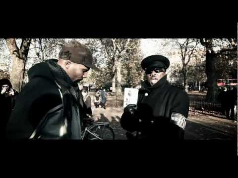 Globalfaction - R.I.P [Revolution In Progress] Subscribe here to never miss a GlobalFaction video - http://bit.ly/subscribe2GlobalFaction Big Up Urban Monk on the Production...