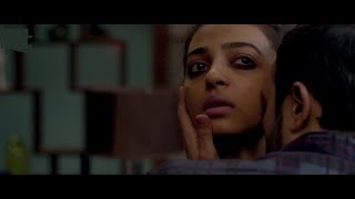 Video Radhika Apte's lust stories download in MP3, 3GP, MP4, WEBM, AVI, FLV January 2017