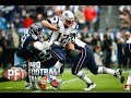 Download Lagu Would Patriots be as dominant in another NFL division? I Pro Football Talk I NBC Sports Mp3 Free