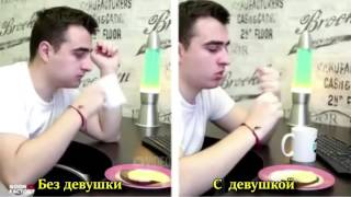 Эту страну не победить 2016ПРИКОЛЫПодборка !РУССКИЕ приколовBest JokesRussians Jokes#29