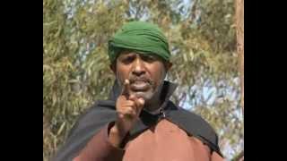 Eritrean Orthodox Tewahdo