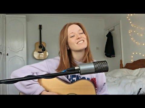 'imposter' (original song) (видео)