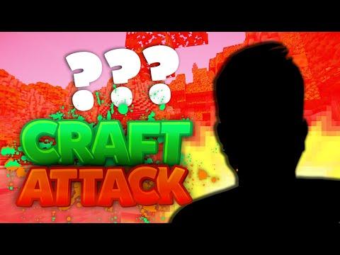 craft - Du willst mehr CraftAttack 2.0? ▻ http://bit.ly/16wph96 Twitter ▻ http://Rotpilz.de/Twitter ______ Instagram • http://Rotpilz.de/insta Facebook • http://Rotpilz.de/fb FB Privat...