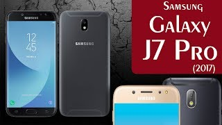 Samsung Galaxy J7 Pro India first look, Camera, Features, price. Samsung Galaxy J7 Pro will be available in India in July For Sale At 20,900 INR.Galaxy J7 Pro comes With a 5.5 inch Full HD super amoled display 1.6 Ghz Octa Core Processor ,Exynos 7870 Chipset along with 3 GB RAM and 64 GB storage. 13MP + 13MP Camera,Hybrid Sim Slot (VOLTE Supported),Fingerprint Scanner, Compass, Gyroscope,MicroSD card support and large 3600 mAh battery.1) Moto Z2 Play First Impression  4GB RAM  Snapdragon 626 Chipset And Moto Mods Features In Hindihttps://www.youtube.com/watch?v=MpgZARfvtCg2) Top 5 Best Smartphones Under ₹15,000 June 2017 In Hindihttps://www.youtube.com/watch?v=kLrbVJ2GZ783) Trick To Buy Redmi 4 From Amazon  How To Buy Redmin 4 In Flash Sale  13 June Sale On Amazon In Hindihttps://www.youtube.com/watch?v=hfhxyzjjgbY4) Xiaomi Redmi 4 New Budget Smartphone First Look And Details,Review,Specifications And Price In Hindihttps://www.youtube.com/watch?v=8-h5E10sIj45) Moto G5 Plus Vs Lenovo P2 SpeedTest And Full Comparison Of Display, Camera, Battery, Design In Hindihttps://www.youtube.com/watch?v=s2Mi606B-8o6)Moto G5 Plus Vs Xiaomi Redmi Note 4 SpeedTest And Full Comparison Of Display,Camera,Battery In Hindihttps://www.youtube.com/watch?v=D4swuAg-8Js