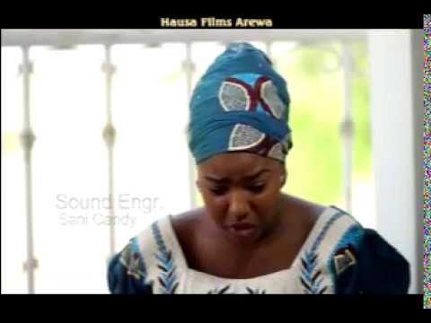 Wata Mafita Teaser Sabon Shiri - Latest Hausa Film 2018