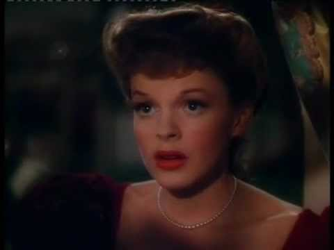 Judy Garland - Have Yourself A Merry Little Christmas (Original Song)