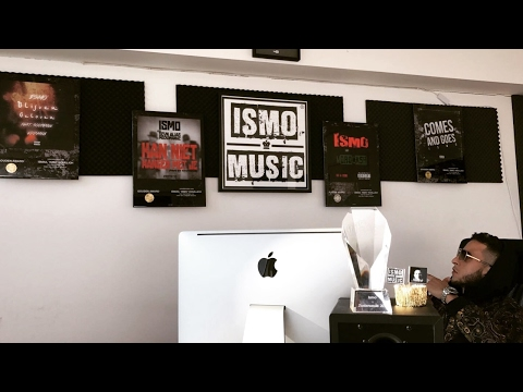 | Ismo - IsMoVie
