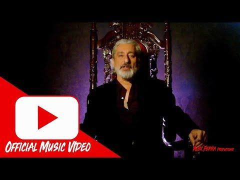 Ebi - Masteh Cheshat (Nami Remix) [Official Music Video]