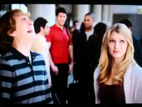 Funny miller light commercial