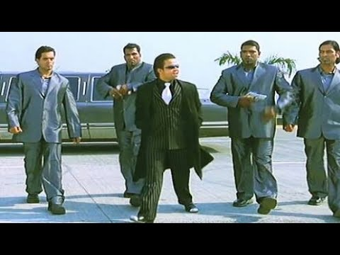 Video Chota Don - Rajpal Yadav || Best of bollywood comedy scenes. download in MP3, 3GP, MP4, WEBM, AVI, FLV January 2017
